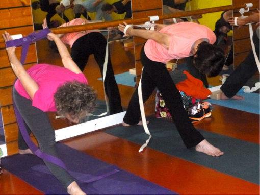 Yoga 2019-2020