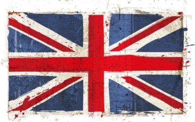 Anglais ado