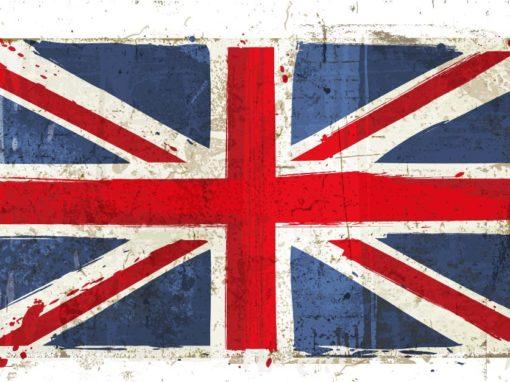 Anglais ado 2019-2020