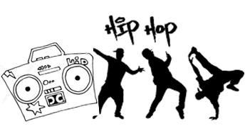 Hip-hop 2019-2020